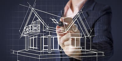 FINANCIAL PLANNING Investment Basics and building