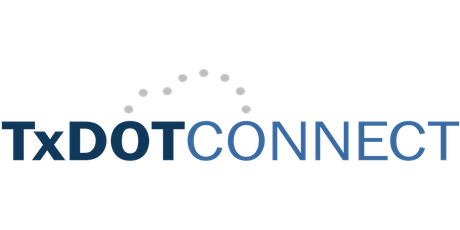 TxDOTCONNECT Release 2 - Paris Roadshow tickets