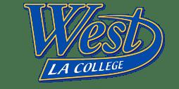 WLAC Flex Week 2019 - Online Proctoring with Proctorio