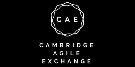 Cambridge Agile Exchange - Practices of Domain Driven Design by Nick Tune tickets