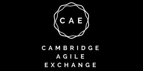 Cambridge Agile Exchange - Practices of Domain Driven Design by Nick Tune