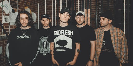 Boston Manor