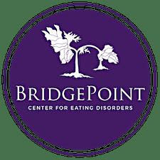 BridgePoint Center for Eating Disorders logo