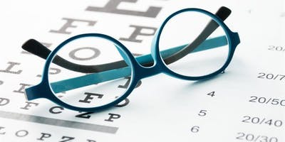 See Clearly Vision: Fall 2019 Optometric Symposium