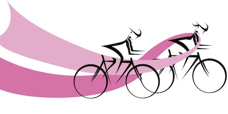 Pedal in Pink - 3:00 pm tickets