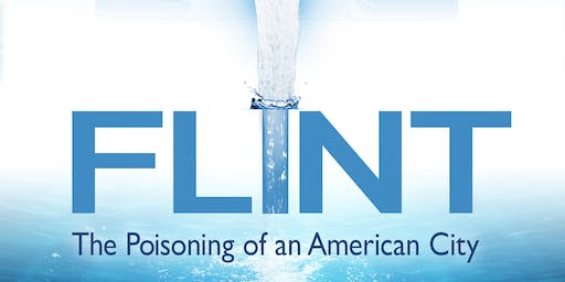 Flint: The Poisoning of an American City Screening ATLANTA Event