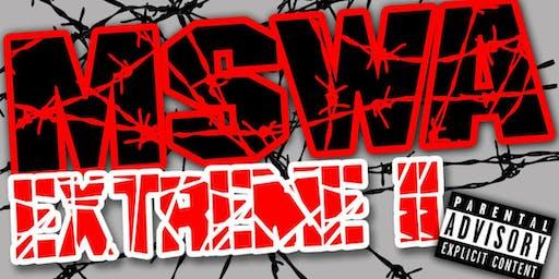 MSWA EXTREME II