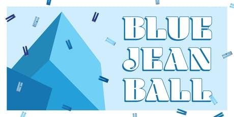 The CJM's Family Gala 2019: Blue Jean Ball tickets