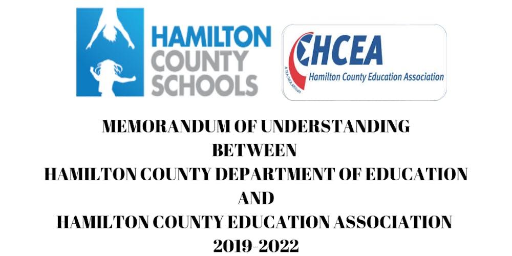Hamilton County School Calendar.Know Your Mou 8 27 19 Tickets Tue Aug 27 2019 At 5 00 Pm Eventbrite