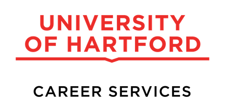 University of Hartford's College of Engineering, Technology & Architecture Career Fair tickets