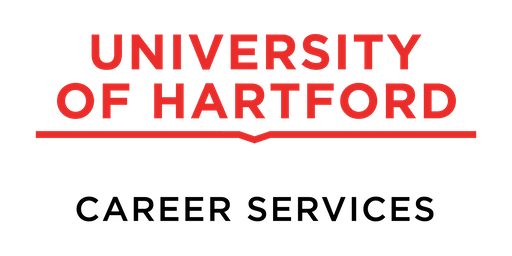 University of Hartford's College of Engineering, Technology & Architecture Career Fair
