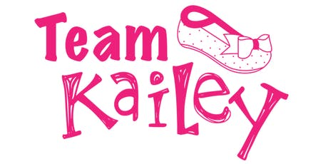 Kailey Keeps Kicking Cancer Dinner tickets