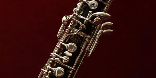 Concerts At The College: Philadelphia Orchestra Musicians Chamber Concert