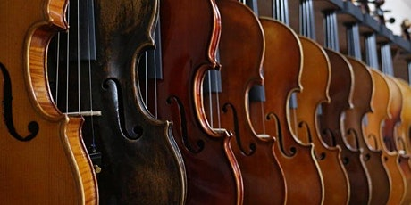 Concerts At The College: Philadelphia Orchestra Musicians Chamber Concert tickets