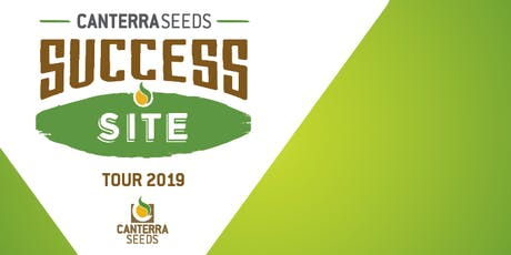 Silage Success Tour - Central Alberta tickets