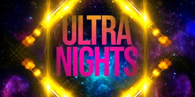 ULTRA NIGHTS