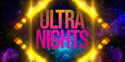 ULTRA NIGHTS