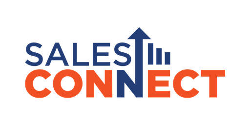 Staples x Change Connect April Networking - Sales Connect