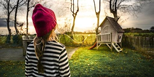 Befreie das innere Kind in dir - Systemische Aufstellung :Michaela Merten