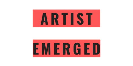 Artist Emerged 4: Celebrating Women in Music tickets