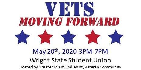 Vets Moving Forward 2020