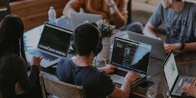 Hackathon (MPLS)