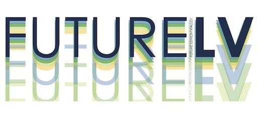 FutureLV Public Comment Meeting #1
