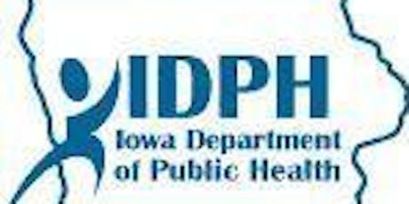 EMS Medical Director-Service Director Workshop tickets