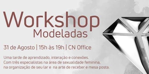 Workshop - Modeladas