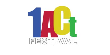 One Act Festival, TUESDAY, May 19, 7:00 p.m. (PAC) tickets