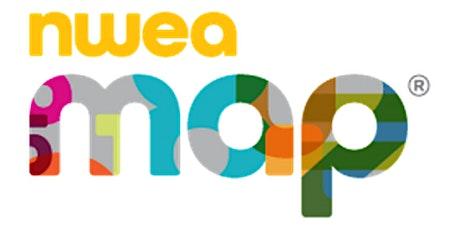 NWEA c2: User Group Strategies, Networking & NWEA Expert Panel 4 of 5 (07015)
