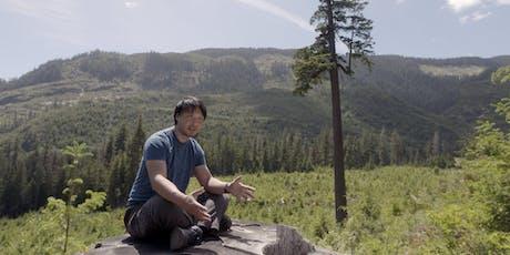 Tegenlicht Meetup Lochem: in de ban van het bos tickets