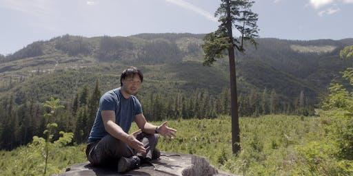 Tegenlicht Meetup Lochem: in de ban van het bos