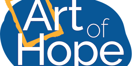 Art of Hope Grand Opening tickets