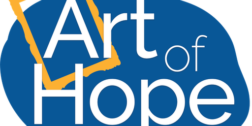 Art of Hope Grand Opening