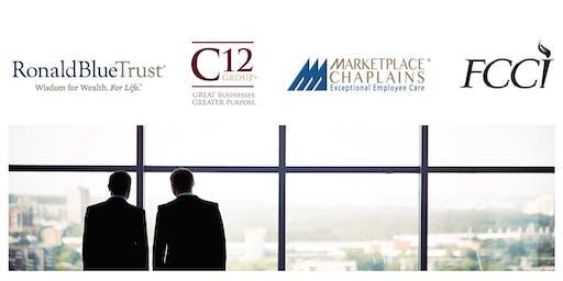 Purpose-Driven Business Series: Dynamic Strategic Planning