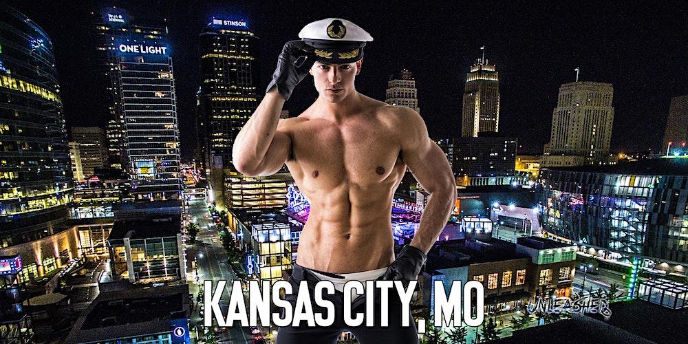 strip clubs kansas city missouri