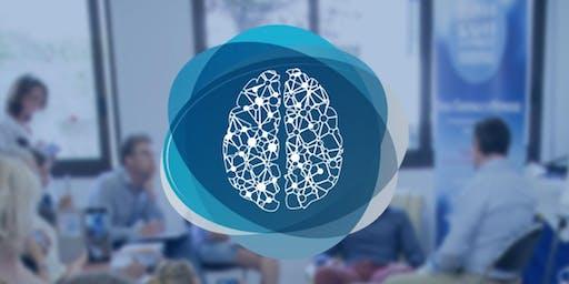 Découvrir l'hypnose et les blessures émotionnelles - Conférence à Nice