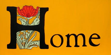 HOME: A Choral Concert tickets