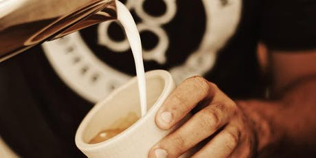 A Coffee and Culture Walking Tour in Los Feliz, LA tickets