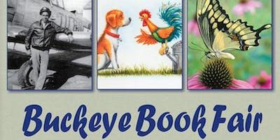 Buckeye Book Fair 2019