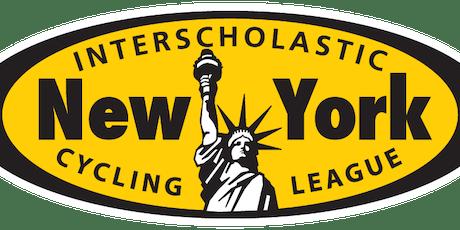 NICA New York 201 Summit tickets