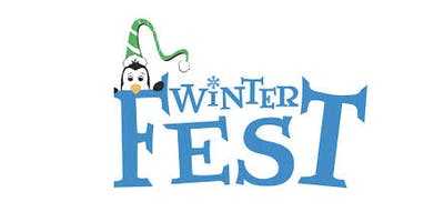 WinterFest - Friday, December 13, 7:00 p.m.