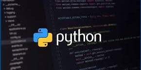 PYTHON PROGRAMMING FOR BEGINNERS | ONE DAY FREE BOOTCAMP | IPGENIUS