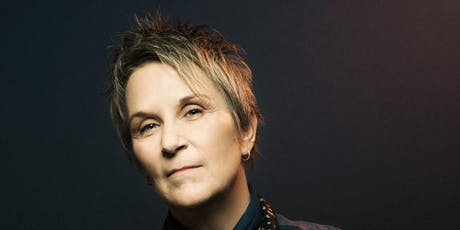 Mary Gauthier w/  Jaimee Harris tickets