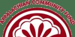 Appalachian Community Fund House Party