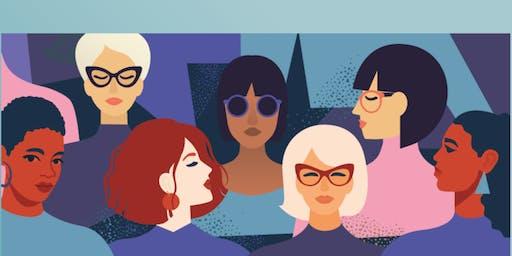 ZiliCARE: Women's Preventative Health Conference