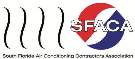SFACA OSHA Presentation - Dinner Meeting tickets
