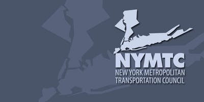 NYMTC PFAC Meeting