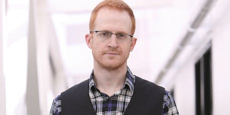 Steve Hofstetter in Wilmington, NC! (7PM) tickets